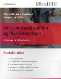 Iblamelulu.com