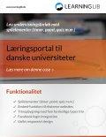 Learninglib.dk
